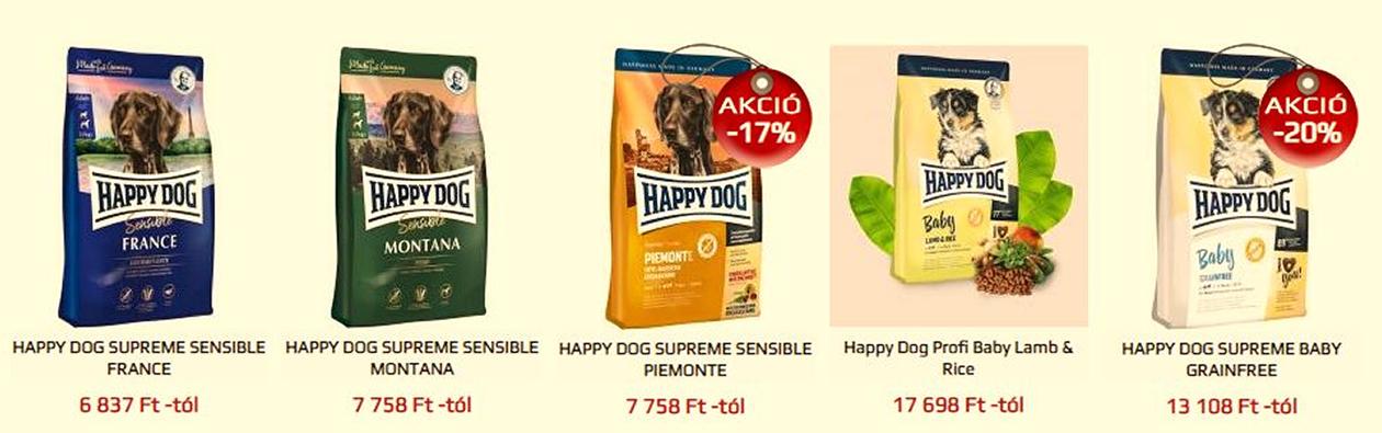 happydogsarga2