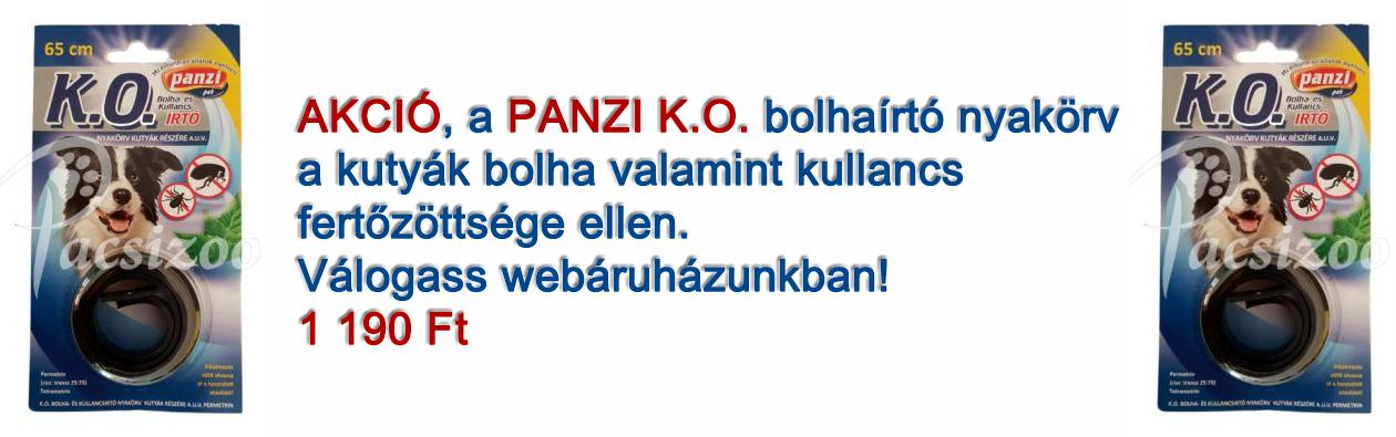 panziko