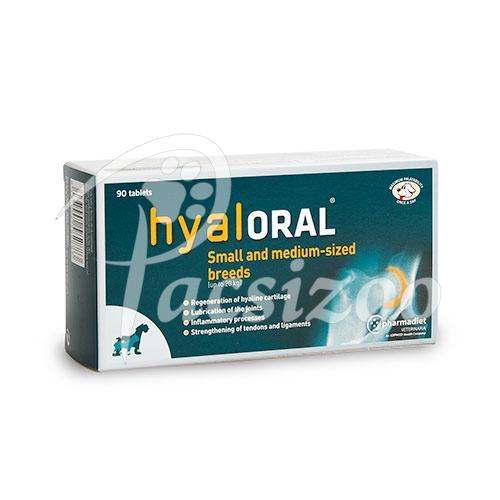 tabletták a kefe ízületeinek kezelésére metacarpophalangealis arthrosis kezelés